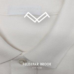 Feldspar Logo
