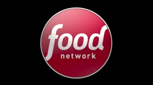 Food-Logo_blk