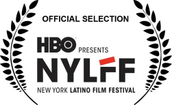 NYLFF_OfficialSelection